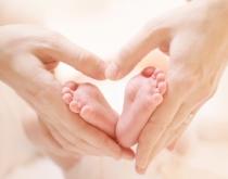 Плосковальгусная деформация стоп у детей