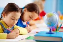 Нарушения осанки у детей - причины, симптомы и лечение