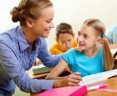 Сколиоз у детей - причины, симптомы, лечение