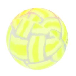 Мяч попрыгунчик d=3 см