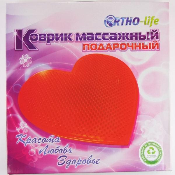 prodtmpimg/15254204297313_-_time_-_massajnyy-kovrik-serdechko-kupit.jpg
