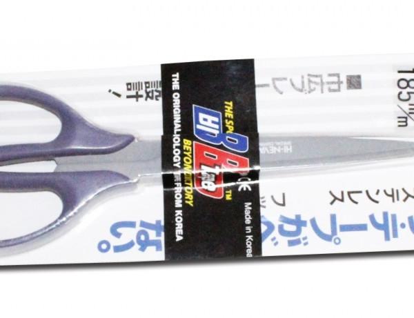 ножницы для кинезиотейпирования