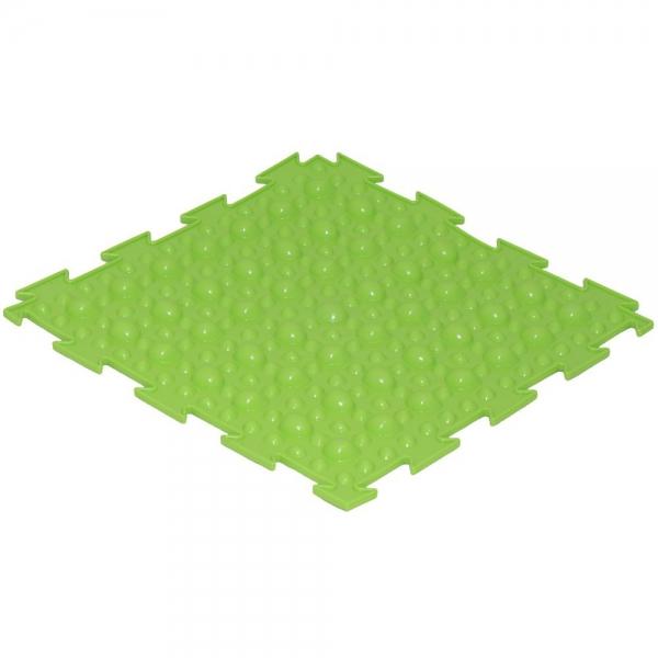 Массажный коврик Камешки